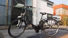aldi hansa e bike 2017 im detail by ebike forum eu