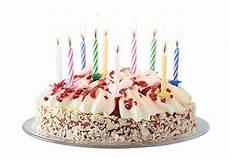 image gateau anniversaire flunchez votre anniversaire flunch