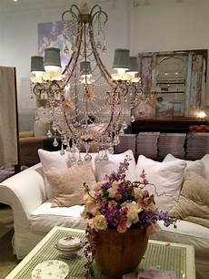 17 best images about ashwell shabby chic on