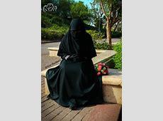 Pin by shamina belim on Hijab dp   Hijab