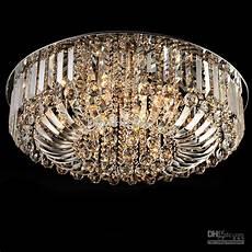 new modern k9 led chandelier ceiling light pendant