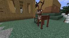 minecraft mod animaux hint for using animal bikes as new npcs mods discussion