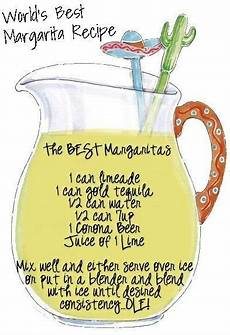 world s best margarita recipe this is good i used