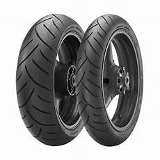 pneu roadsmart dunlop moto dafy moto pneu touring de moto