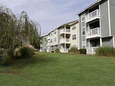 Apartment Augusta Ga by House Apartments Rentals Augusta Ga Apartments