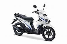 Suzuki Nex 2 Modifikasi by Spesifikasi Suzuki Nex Ii