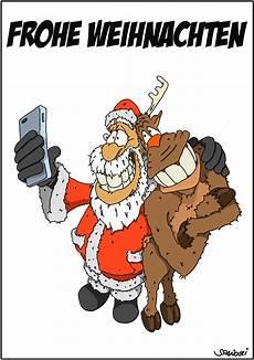 Malvorlage Weihnachten Lustig Die 63 Besten Lustig Weihnachtsgr 252 Sse Hintergrundbilder