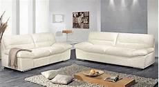 mondo convenienza brescia divani mobili lavelli maggio 2013