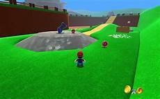 Malvorlagen Mario Emulator How To Play Mario 64 On Android Without Any Emulator