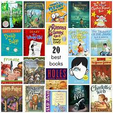 best children s books age 6 8 20 of the best books that will encourage your elementary age kids to become readers rachel teodoro