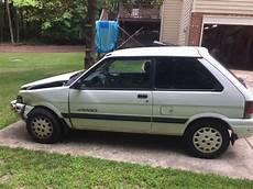 car owners manuals for sale 1991 subaru justy instrument cluster subaru justy 4wd 5 speed for sale subaru justy 1991 for sale in raleigh north carolina