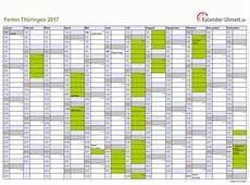 ferien thüringen 2019 kalender februar 2017 kalenderferien freies bild