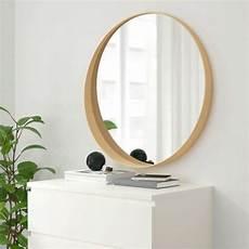 O 249 Acheter Un Miroir Rond Grand Miroir Ikea Ikea Et