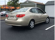 2009 Hyundai Elantra for Sale by Owner in Norcross, GA 30093