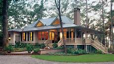 small cottage house plans southern living 7 wildmere cottage plan 1110 top 12 best selling