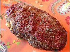 hcg phase 3 turkey meatloaf_image