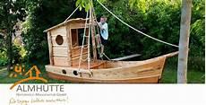 spielgeräte selber bauen piratenschiff f 252 r den garten oder kindergarten in 2019 kinder gartenhaus garten und