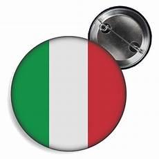 Malvorlagen Kostenlos Ita Fahne Italien Bild Vorlagen Zum Ausmalen Gratis Ausdrucken