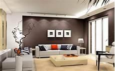 best home decor websites top 10 interior design websites 1 top 10 interior design