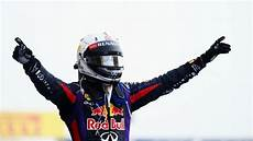 is it a fact that formula 1 drivers are as fit as jet
