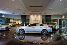 goodson acura car dealership in dallas tx 75219 kelley