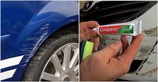 how to remove scratch car automotive