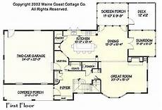 maine cottage house plans shingle style house plans by maine coast cottage co