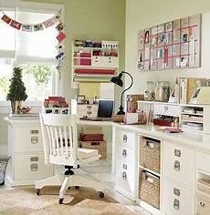baby blu my dream craft room