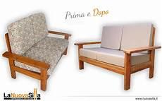 divanetti vimini tappezzeria artigiana a reggio emilia la nuova silla