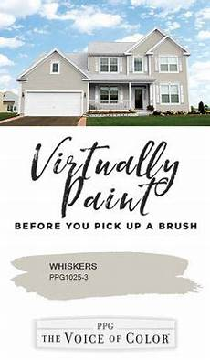 ppg whiskers paint color ppg paints in 2019 paint colors painting paint colors for home
