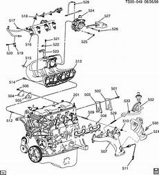 2000 s10 fuel diagram chevrolet s10 cover emission system coveregr 24576889 wholesale gm parts