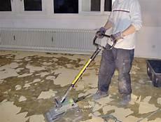 Kmf Sanierungsarbeiten Aachen Pvc Boden Entfernen Nico