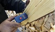 Richtig Heizen Mit Holz Kaminspatz