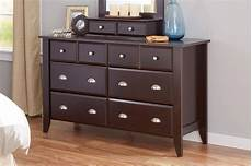 Small Dresser Drawers by 21 Types Of Dressers Chest Of Drawers For Your Bedroom