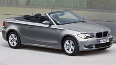 bmw 118d convertible review carsguide