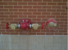 Services   Accurate Fire Protection Systems