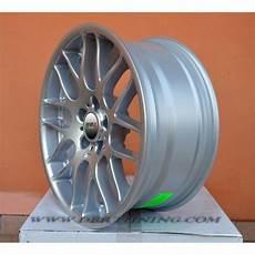 alloy wheel bmw avus ac mb4 csl hyper silve 19 dbrtuning