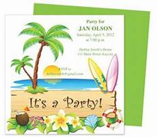 64 best openoffice images invitation templates word