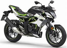 kawasaki z125 price specs images mileage colors