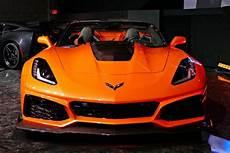 2019 chevrolet zr1 price 2019 chevrolet corvette zr1 price and review auto magz