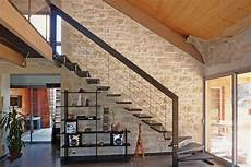 Devis Escalier Comparez 5 Devis Gratuits