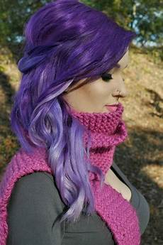 purple hair color 20 purple hairstyles for 2016 pretty designs
