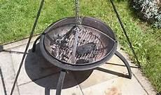 feuerschale mit grill finden feuerschale test de