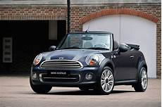 how to learn everything about cars 2012 mini cooper clubman interior lighting 2012 mini cooper avenue