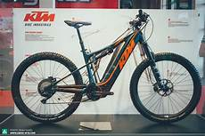 ktm may a new adventurer on the drawing board page