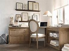cottage style home office furniture bureau office shabby chic style home office