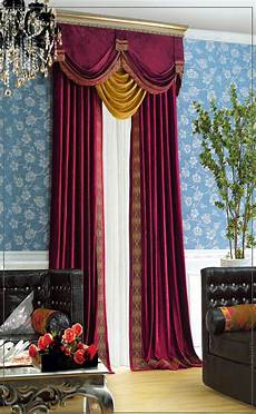 Cheap Curtains For Sale by Cheap Curtains On Sale At Bargain Price Buy Quality Free