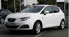 file seat ibiza copa 6j frontansicht 10 september