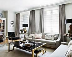 wohnzimmer gardinen modern gardinen modern wohnzimmer