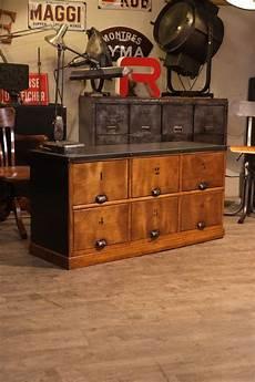 1500 meuble de metier ancien 2 jpg 1 500 215 2 250 pixels